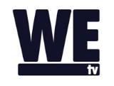 WE: Women