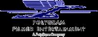 Polygram Filmed Entertainment