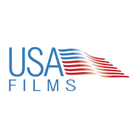 USA Films