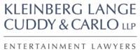 Kleinberg Lange Cuddy & Carlo LLP
