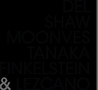 Del Shaw Moonves Tanaka Finkelstein & Lezcano