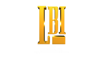 LBI Entertainment