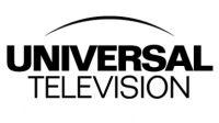 Universal Television