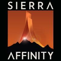 Sierra/Affinity