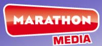Marathon Media Group (DEFUNCT)