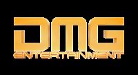 DMG Entertainment