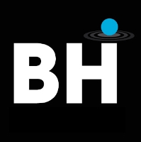 Bender/Helper Impact