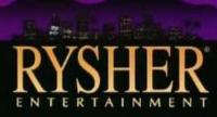 Rysher Entertainment