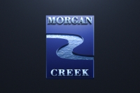 Morgan Creek Entertainment Group