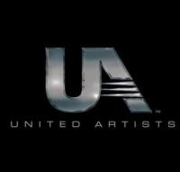 United Artists Classics