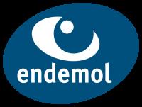 Endemol Group