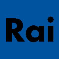 Rai Uno Radiotelevisione