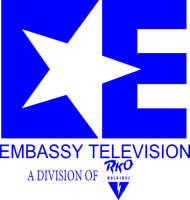 Embassy International Pictures