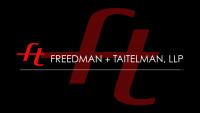 Freedman & Taitelman LLP