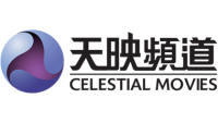 Celestial Pictures