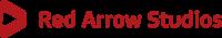 Red Arrow Studios