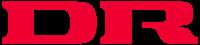 Danish Broadcasting Corp.