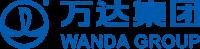 Wanda Media Group