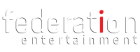 Federation Entertainment