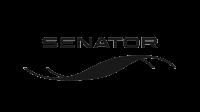 Senator Film