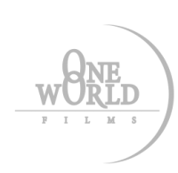 One World Films