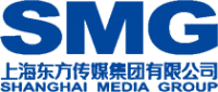 Shanghai Media Group Pictures