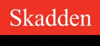 Skadden, Arps, Slate, Meagher & Flom LLP and Affiliates