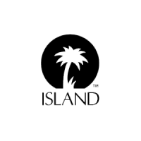 Island Records LA