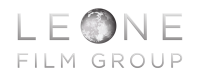 Leone Film Group