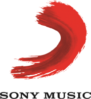 Sony Music Group
