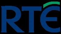 Raidio Teilifis Eireann (RTE)