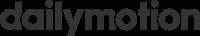 Dailymotion U.S.