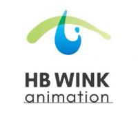 Wink Animation