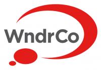 WndrCo