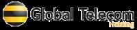 Global Telecom Holding