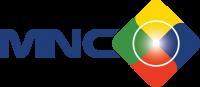 Media Nusantara Citra