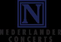 Nederlander Organization