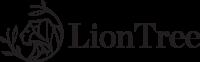 LionTree LLC