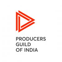 The Producers Guild of India