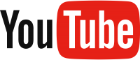 YouTube, LLC