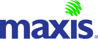 Maxis Communications