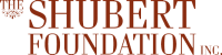 Shubert Foundation