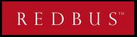 Redbus Film Distribution (Defunct)