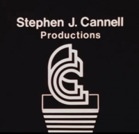 Stephen J. Cannell Productions
