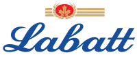 Labatt Brewing Company
