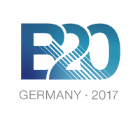 B20 Business Summit