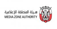 Media Zone Authority - Abu Dhabi