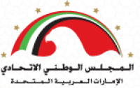 UAE Federal National Council