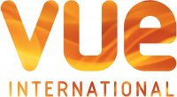 Vue International
