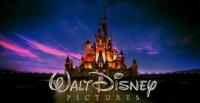 Walt Disney Pictures (India)